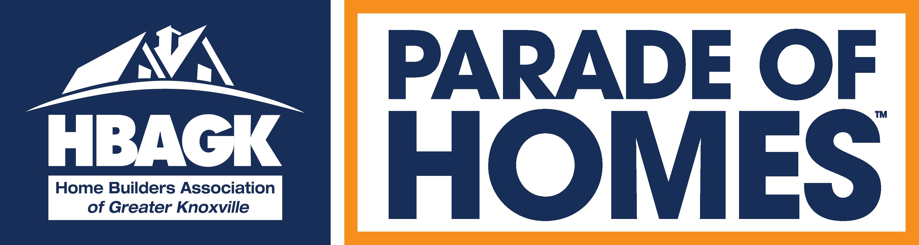 HBAGK Parade of Homes